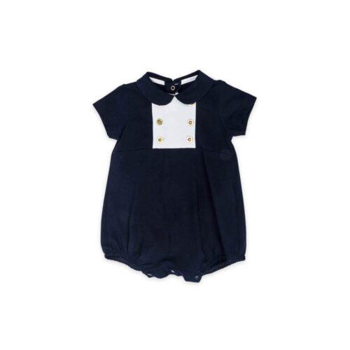 pagliaccetto-neonato-maschio-bottoni-dorati