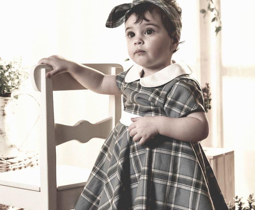 abbigliamento bambini fashion