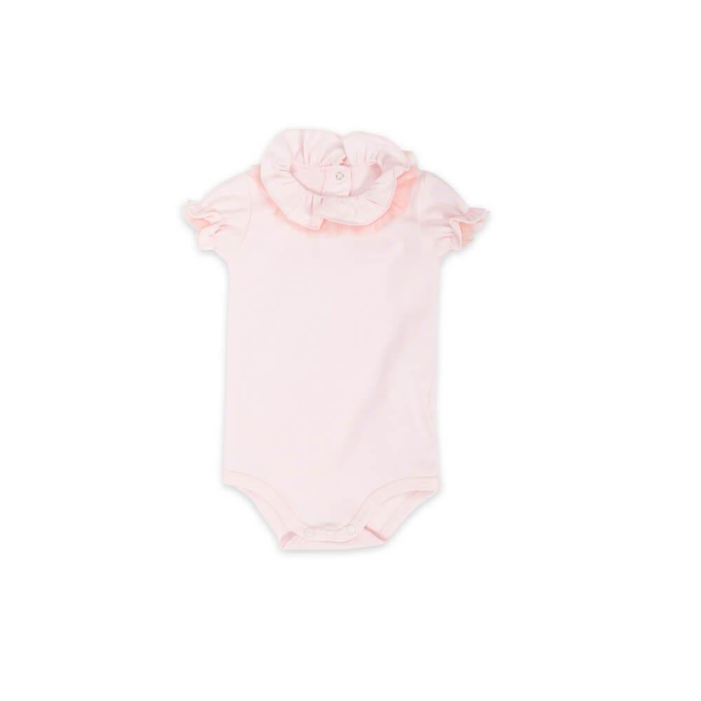 body-neonato-femmina-rosa-cotone-bielastico
