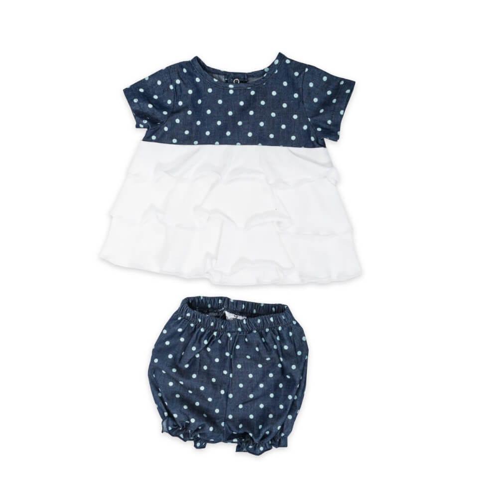 completo-neonato-femmina-culotte-chambrais-pois