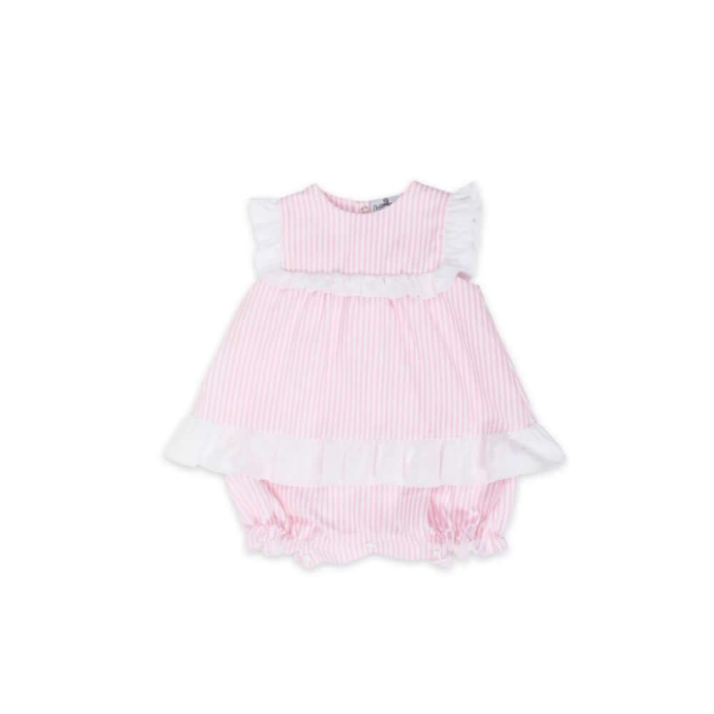pagliaccetto-neonato-femmina-in-popeline-rigato